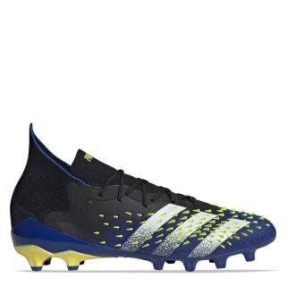 Adidas Predator Freak .1 AG Football Boots pánské Other 42