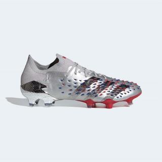 Adidas Predator Freak .1 Low FG Football Boots pánské Other Mens footwear