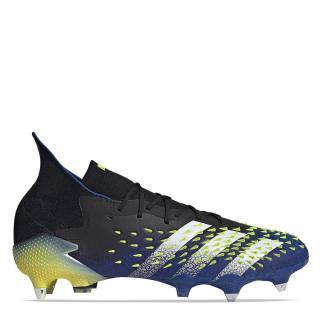 Adidas Predator Freak .1 SG Football Boots pánské Other Mens footwear