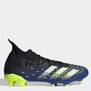 Adidas Predator Freak .3 FG Football Boots pánské Other Mens footwear