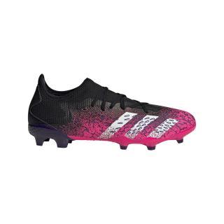 Adidas Predator Freak .3 Low FG Football Boots pánské Other 41.5