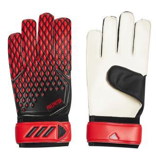 Adidas Predator Goalkeeper Gloves Other M