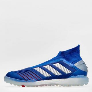 Adidas Predator Mens Training Shoes Other 46.5