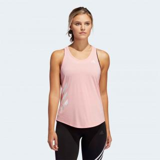 Adidas Run It Tank Top Ladies Other S