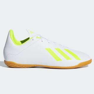 Adidas Tango X 18.4 Childrens Indoor Football Trainers Other C10 (28)