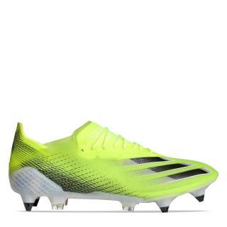 Adidas X Ghosted .1 SG Football Boots pánské Other Mens footwear