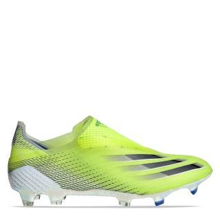 Adidas X Ghosted  FG Football Boots pánské Other Mens footwear