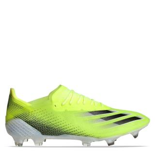 Adidas X Ghosted.1 FG Football Boots pánské Other Mens footwear