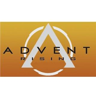 Advent Rising - PC DIGITAL