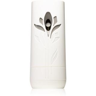 Air Wick Freshmatic Linen In The Air osviežovač vzduchu 250 ml 250 ml