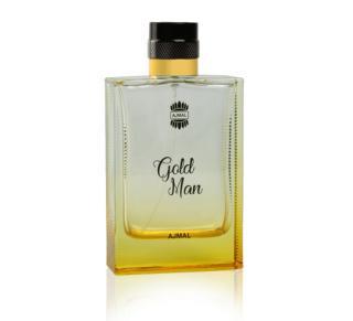 Ajmal Gold Man - EDP 100 ml pánské