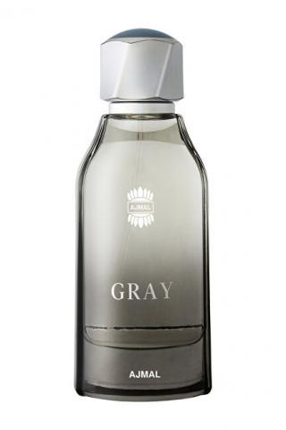 Ajmal Gray - EDP 100 ml pánské