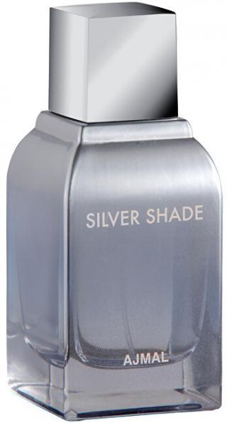 Ajmal Silver Shade - EDP 100 ml