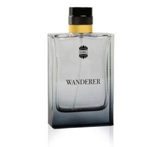 Ajmal Wanderer - EDP 100 ml pánské