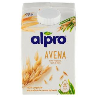 Alpro Alpro ovsený nápoj 500 ml