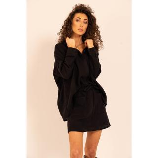 Angell Womans Skirt Livia dámské Other S