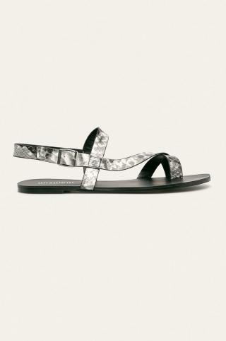 Answear - Sandále dámské viacfarebná 36