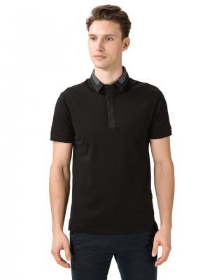 Antony Morato Polo tričko Čierna pánské XL