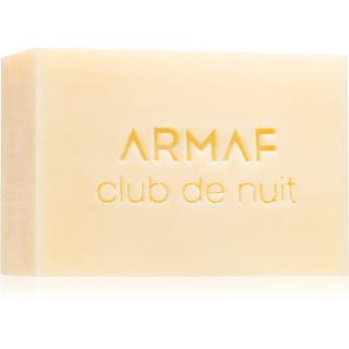 Armaf Club de Nuit Milestone parfémované mydlo unisex 130 g 130 g