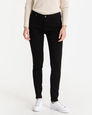 Armani Exchange Jeans Čierna dámské 29