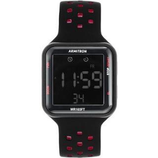 ARMITRON LCD 40/8417BRD