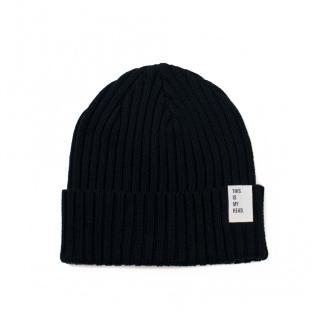 Art Of Polo Unisexs Hat cz17307 pánské Black One size