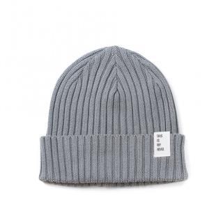 Art Of Polo Unisexs Hat cz17307 pánské Grey One size