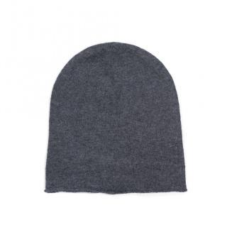 Art Of Polo Unisexs Hat cz17316 pánské Graphite One size