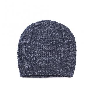 Art Of Polo Unisexs Hat cz17329 dámské Grey One size