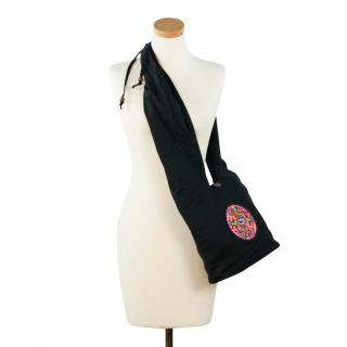 Art Of Polo Womans Bag Tr15124 dámské Black One size