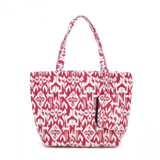 Art Of Polo Womans Bag Tr16123 dámské White Suitable for A4 size
