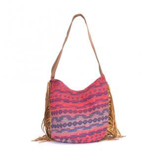 Art Of Polo Womans Bag Tr17352 dámské Light Brown One size