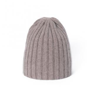 Art Of Polo Womans Hat cz17453 Dark dámské Beige One size
