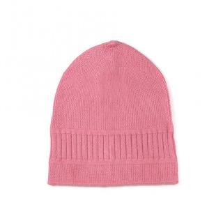 Art Of Polo Womans Hat cz17468 dámské Pink One size