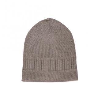 Art Of Polo Womans Hat cz17468 Light dámské Brown One size