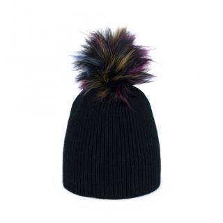 Art Of Polo Womans Hat cz17574 dámské Black One size