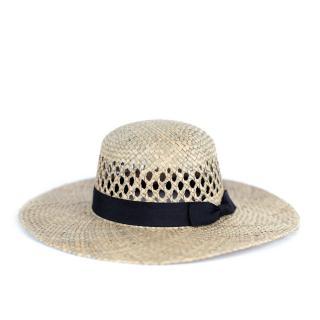 Art Of Polo Womans Hat Cz20104-1 dámské Beige One size