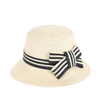 Art Of Polo Womans Hat Cz20113-1 dámské Light Beige One size