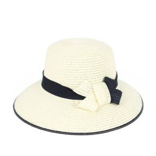 Art Of Polo Womans Hat Cz20118-1 dámské White One size
