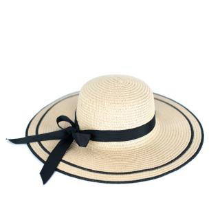 Art Of Polo Womans Hat Cz20144-2 dámské Light Beige One size