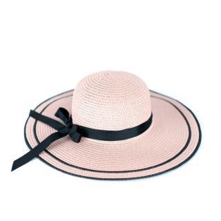 Art Of Polo Womans Hat Cz20144-3 dámské Light Pink One size