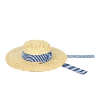 Art Of Polo Womans Hat Cz20198-1 dámské Light Beige One size