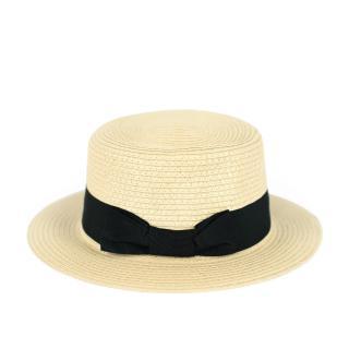 Art Of Polo Womans Hat Cz21167-1 dámské Light Beige One size