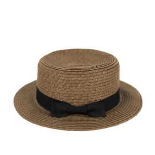 Art Of Polo Womans Hat Cz21167-3 dámské Brown One size