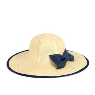 Art Of Polo Womans Hat Cz21170-1 dámské ecru One size
