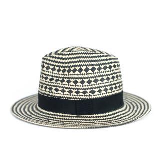 Art Of Polo Womans Hat Cz21230-1 dámské Black One size