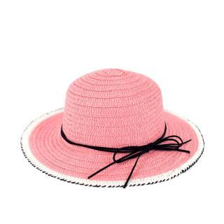 Art Of Polo Womans Hat Cz21243-3 dámské Apricot One size