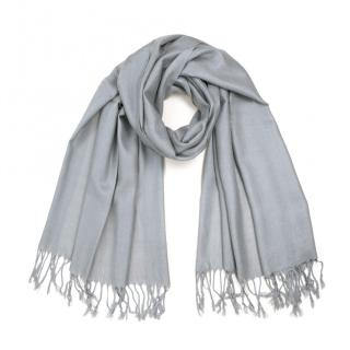 Art Of Polo Womans Scarf sz18636 dámské Grey One size