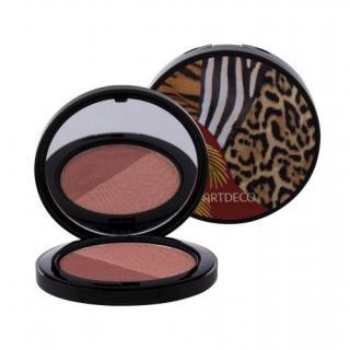 Artdeco Blush Couture Limited Edition 10 g lícenka pre ženy Beauty Of Wilderness dámské 10 g