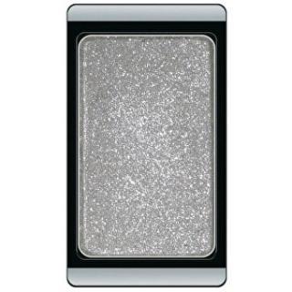 Artdeco Trblietavé očné tiene  0,8 g 350 Glam Grey Beige dámské